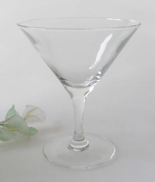 Villeroy & Boch Schumann`s American Bar Martiniglas Nr. 03