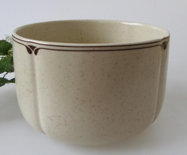 Rosenthal Form ohne Namen, Britta Schüssel 16,5 cm