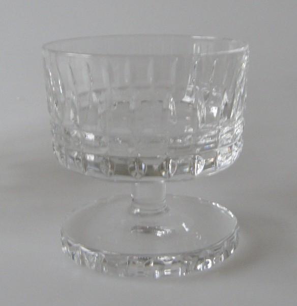Villeroy & Boch Orion Likörglas 6,5 cm