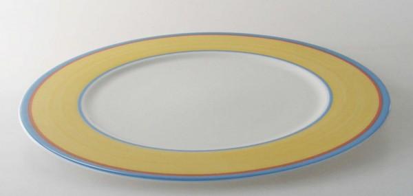 Villeroy & Boch Twist Anna Platz-/Gourmetteller 30,5 cm