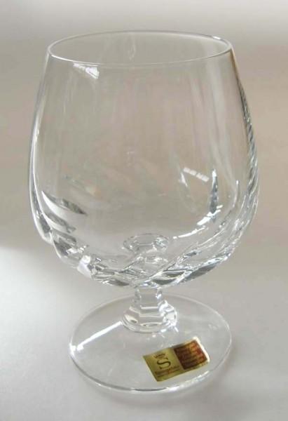 Spiegelau Kristallglas Diane Cognacschwenker 10,5 cm