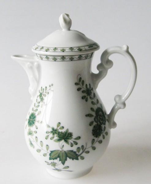 Hutschenreuther Maria Theresia Schlossgarten Kaffeekanne klein, 0,60 l