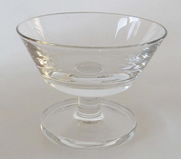 Peill Glas Malta Likörschale 6,4 cm