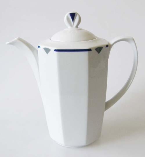 Seltmann Weiden Octa Kaffeekanne 1,20 l