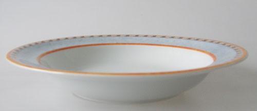 Villeroy & Boch Switch 4 Nazare Suppenteller 22 cm