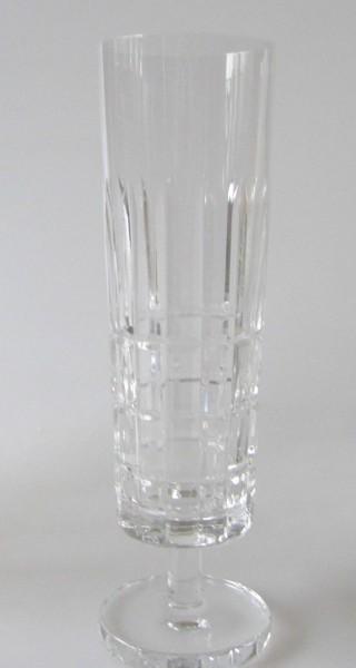 Villeroy & Boch Orion Sektglas / Champagne 17,5 cm