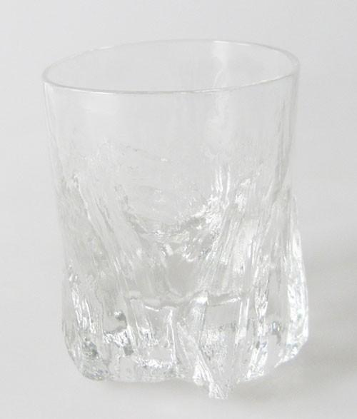 Peill Alaska Schnapsglas Stamper 6 cm