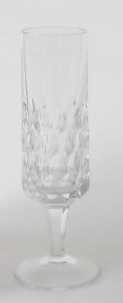 Peill & Putzler Granada Sektglas Höhe 19 cm