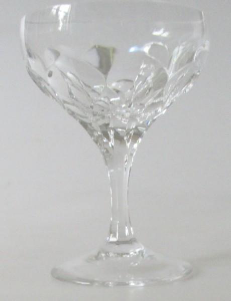 Peill Messina Likörschale 10,2 cm