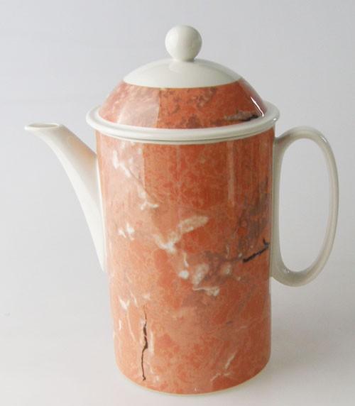 Villeroy & Boch Siena Kaffeekanne 1,25 l