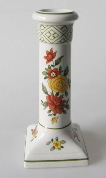 Villeroy & Boch Summerday Kerzenleuchter 17 cm