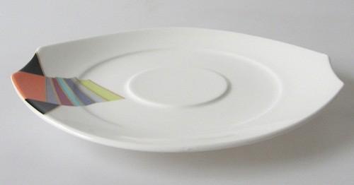 Villeroy & Boch Baleno Untertasse 17 cm für Suppentasse