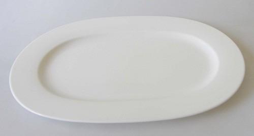 Villeroy & Boch Royal Platte oval 34 cm