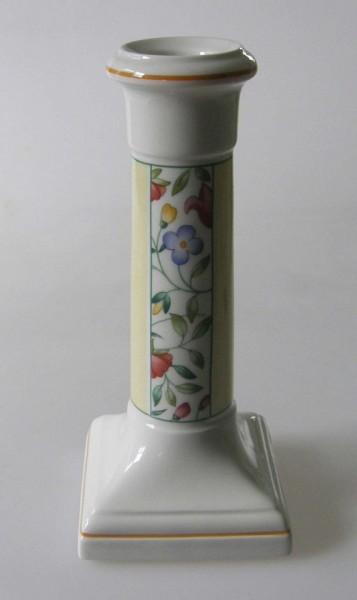 Villeroy & Boch Virginia Kerzenleuchter 17 cm