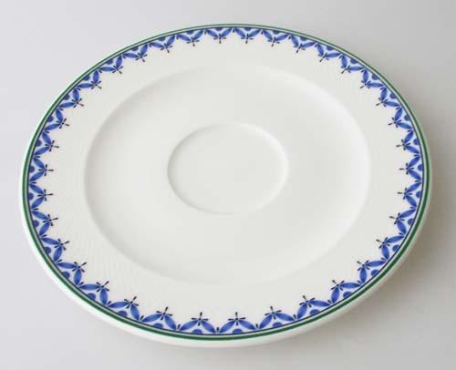Villeroy & Boch Casa Look Untertasse zur Teetasse 15 cm