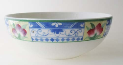 Villeroy & Boch Perugia Schüssel, rund 20,5 cm gebraucht