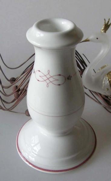 Villeroy & Boch Aragon Kerzenleuchter 13,5 cm
