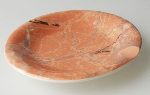 Villeroy & Boch Siena Aschenbecher 10,5 cm