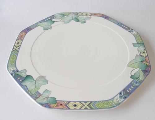 Villeroy & Boch Pasadena Tortenplatte 31,5 cm