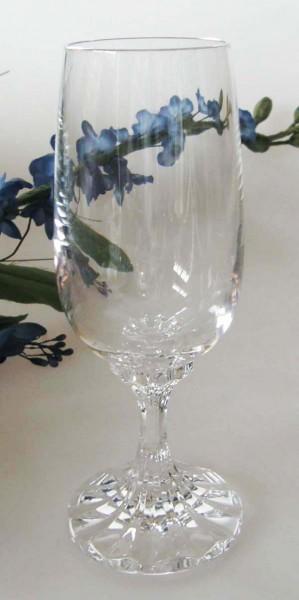 Villeroy & Boch Connaisseur Kristallglas Sherryglas/Aperitif