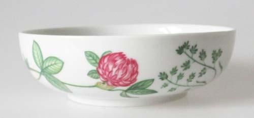 Arzberg Brasilia Wiesenblume Klee Dessertschale klein Ø 12,5 cm
