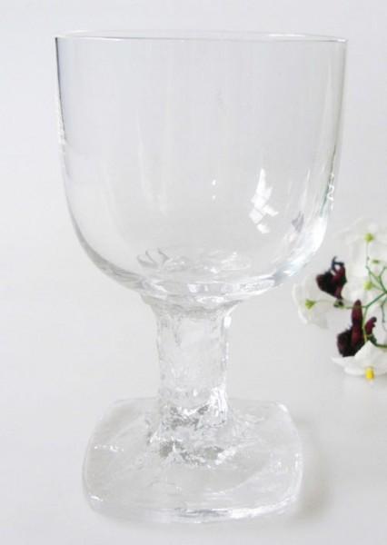 Peill Alaska Weinglas klein 12,5 cm