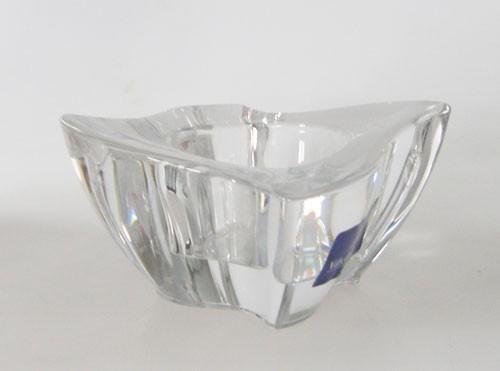 Villeroy & Boch Glas NewWave Votive Kerzen-/ Teelichthalter