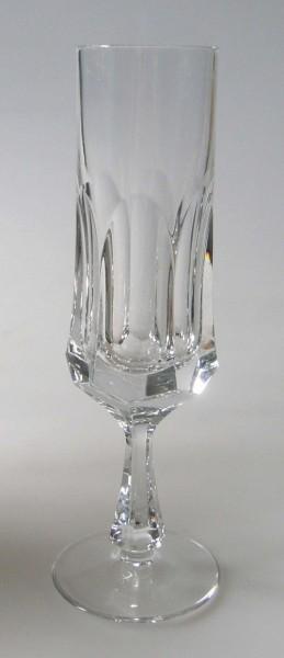 Nachtmann Andrea Sektglas Höhe 19 cm