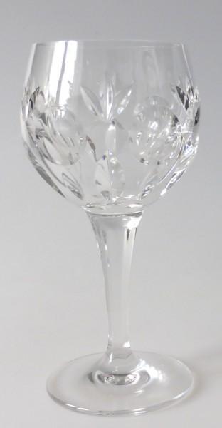 Nachtmann Bamberg Weinglas Höhe 16 cm