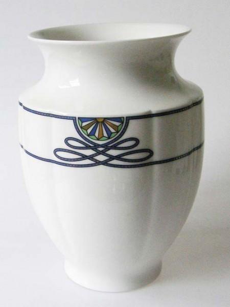 Rosenthal Grace Society Vase 24 cm