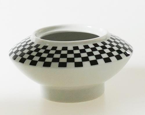 weitere serien und dekore seltmann weiden porzellan markenporzellan24. Black Bedroom Furniture Sets. Home Design Ideas