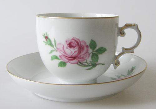 f rstenberg alt f rstenberg rote rose kaffeetasse 2tlg ohne spiegel alt f rstenberg rote rose. Black Bedroom Furniture Sets. Home Design Ideas