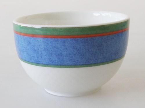Villeroy & Boch Easy blau 0128 kleines Schälchen 9 cm