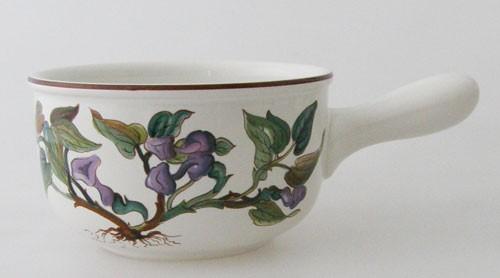 Villeroy & Boch Botanica Sauciere / Stielpfännchen 11 cm