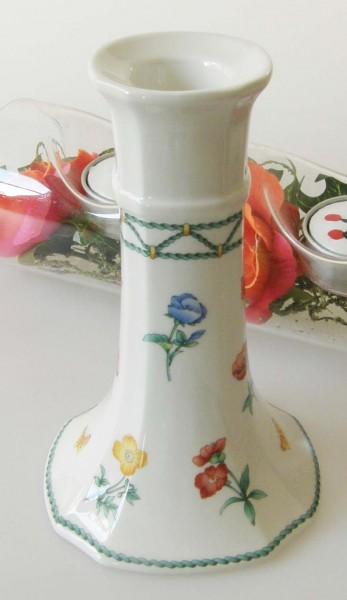 Villeroy & Boch Casa Verde Kerzenleuchter 14,5 cm