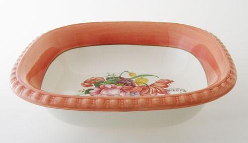 Villeroy & Boch Fiorello Schüssel 23,5 cm