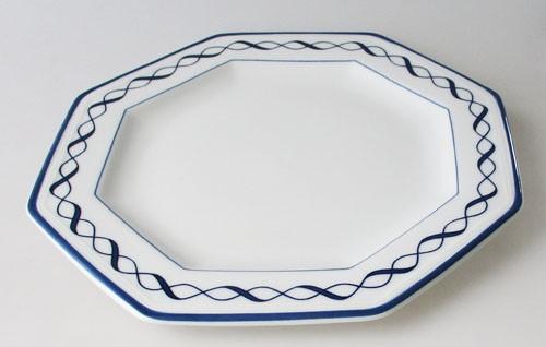 Gallo Leonardo Bistro Frühstücksteller 20,5 cm