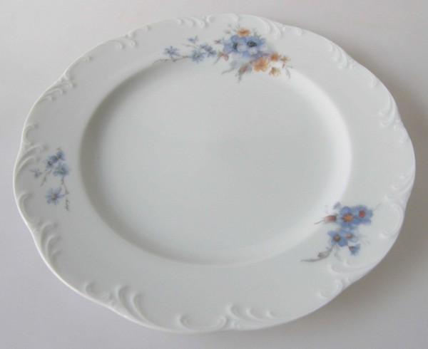 Rosenthal Monbijou Belvedere Frühstücksteller 20 cm