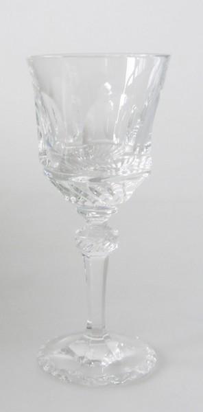 Villeroy & Boch Kristallglas Imperial Likörglas 11,3 cm