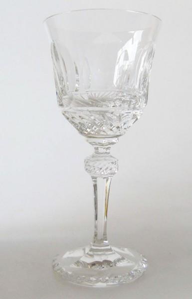Villeroy & Boch Kristallglas Imperial Weinglas 16,7 cm
