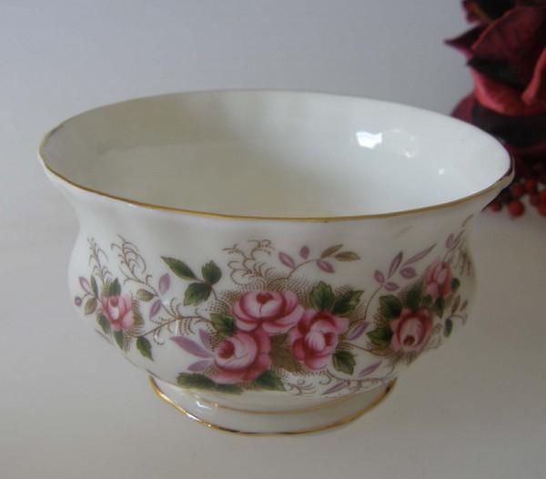 Royal Albert Lavender Rose Zuckerschale 0,20 l
