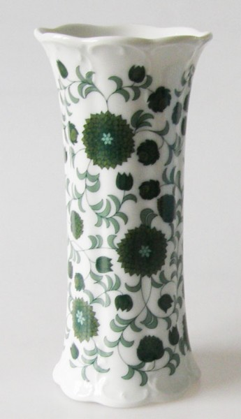 Rosenthal Monbijou Giscard Vase 21 cm